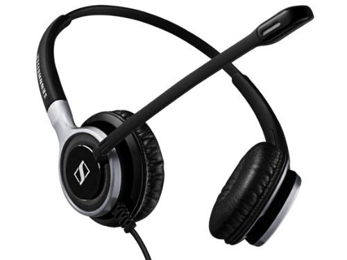 sennheiser_century_sc_665_duo_headset_3.jpg