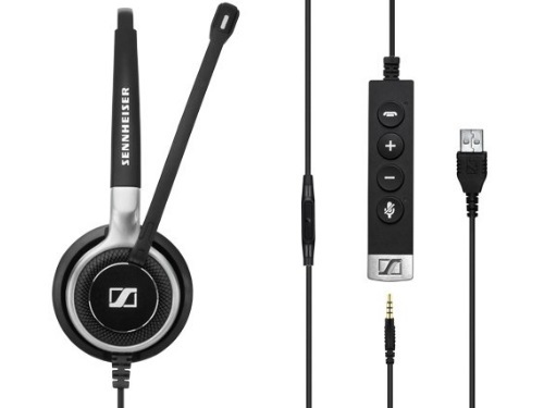 sennheiser_century_sc_665_usb_duo_headset_4.jpg