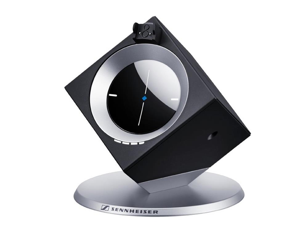 sennheiser_dw_basisstation_usb_ml_1.jpg