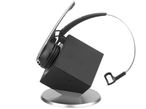 sennheiser dw office telefoon pc. Black Bedroom Furniture Sets. Home Design Ideas