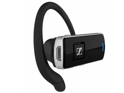sennheiser_ezx_80_bluetooth_headset.jpg
