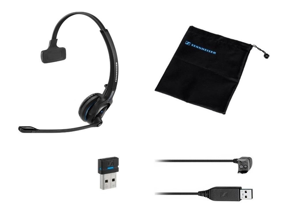 sennheiser_headsetbundel_mb_pro_1_mono_headset_voordeel_mobiele_gebruiker_1_1.jpg