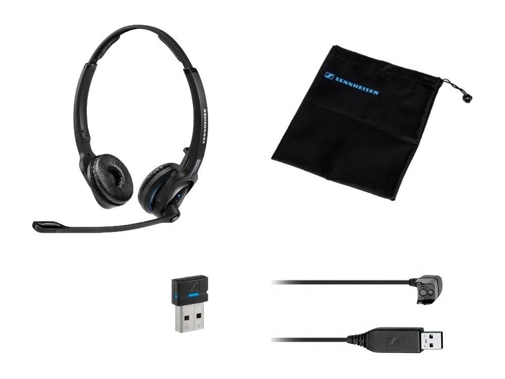 sennheiser_headsetbundel_mb_pro_2_duo_headset_voordeel_mobiele_gebruiker_1_1.jpg