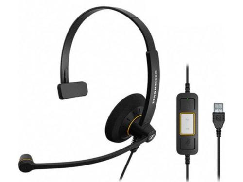 sennheiser_sc_30_usb_headset.jpg
