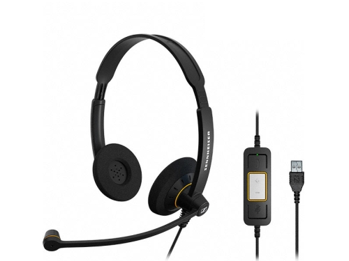 sennheiser_sc_60_usb_ml_headset.jpg