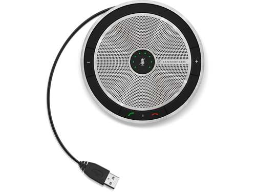 sennheiser_speakerphone-side.jpg