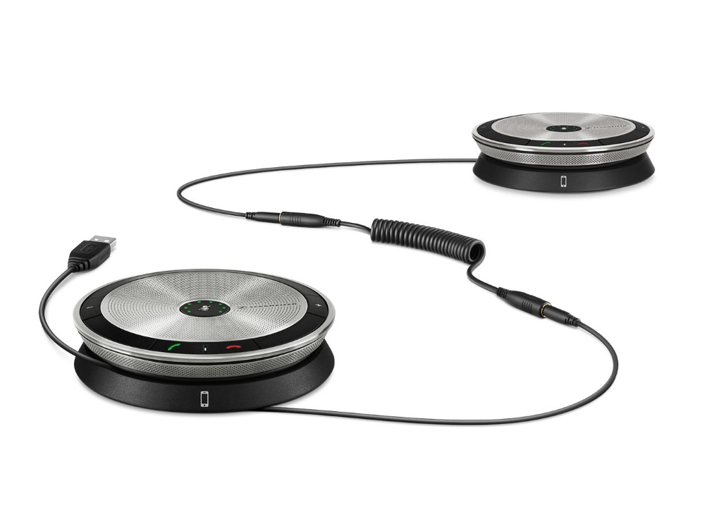 sennheiser_speakerphone_sp_220_uc_2.jpg
