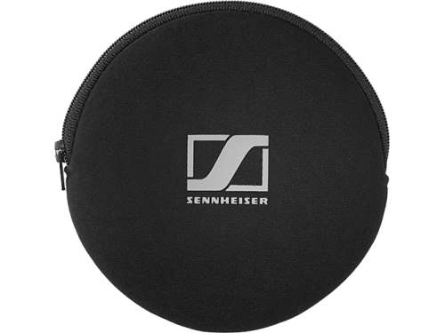 sennheiser_speakerphone_zak1.jpg