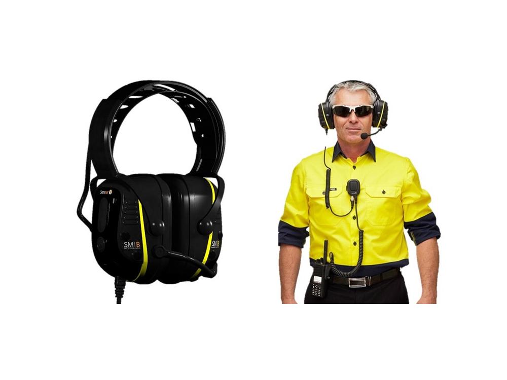 sensear-sm1bb001-smart-headset-hoofdband-2.jpg