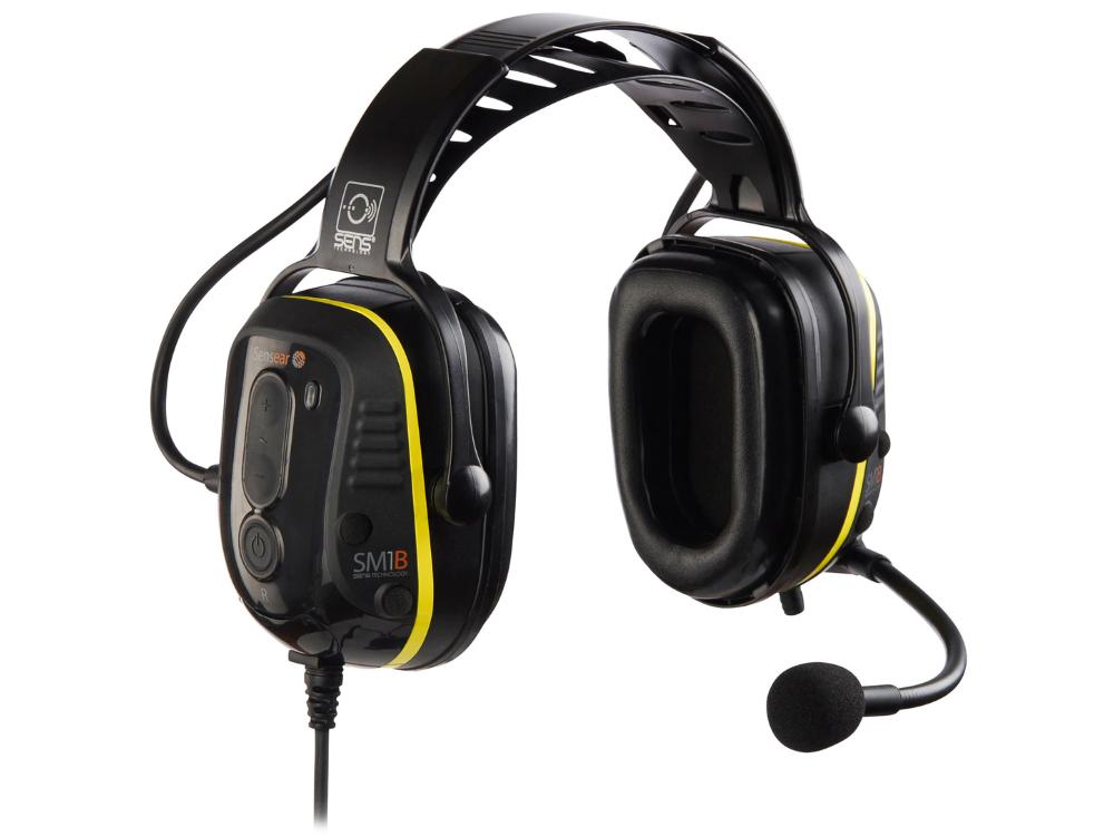 sensear-sm1bb001-smart-headset-hoofdband-4.jpg