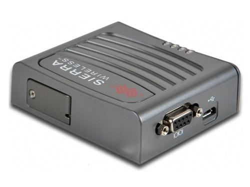 sierra-airlink-ls300-2.jpg