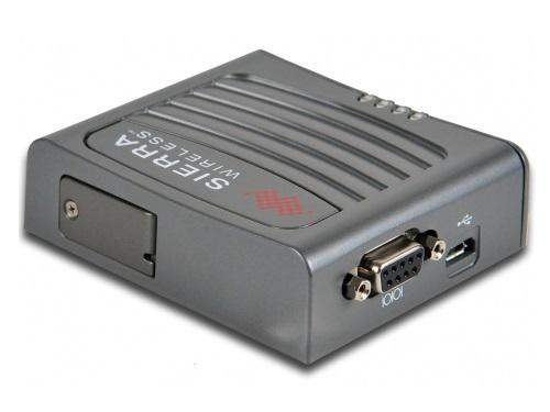 sierra-airlink-ls300-ac-2.jpg