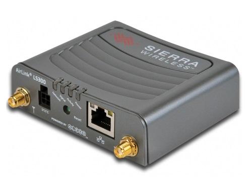 sierra-airlink-ls300-ac.jpg