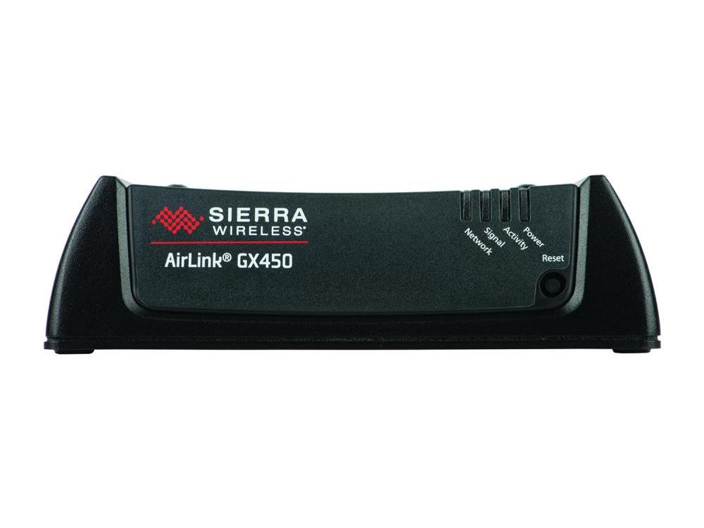 sierra-wireless-airlink-gx450.jpg