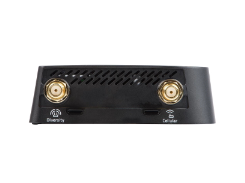 sierra-wireless-airlink-lx40c-2.jpg