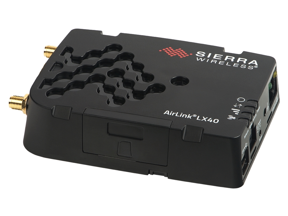 sierra-wireless-airlink-lx40c.jpg