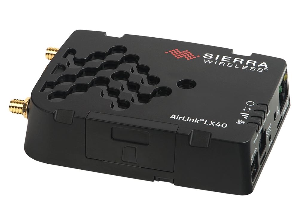 sierra-wireless-airlink-lx40c.jpg