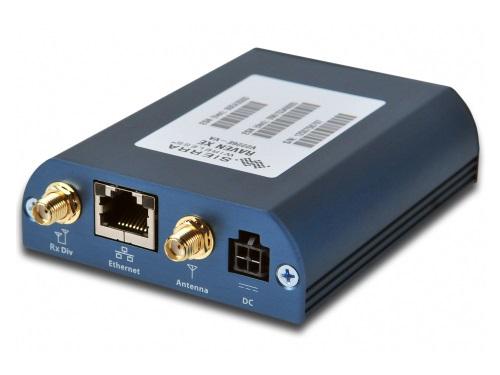 sierra-wireless-airlink-raven-xe-2.jpg