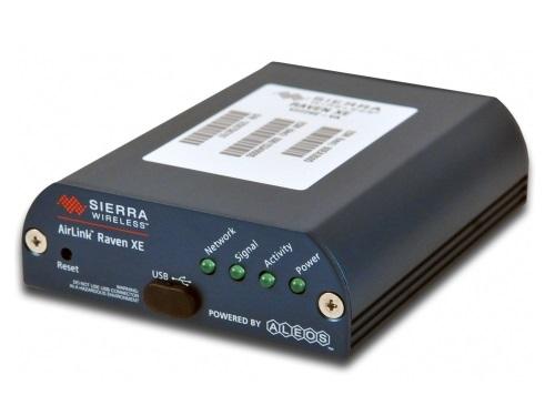 sierra-wireless-airlink-raven-xe.jpg
