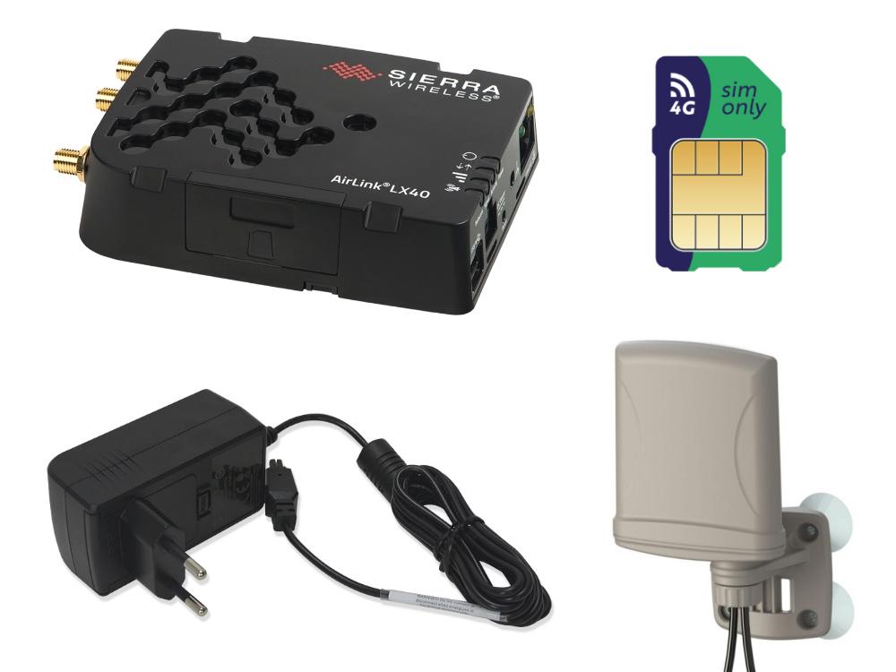 sierra-wireless-lx40-failover-bundel-2.jpg