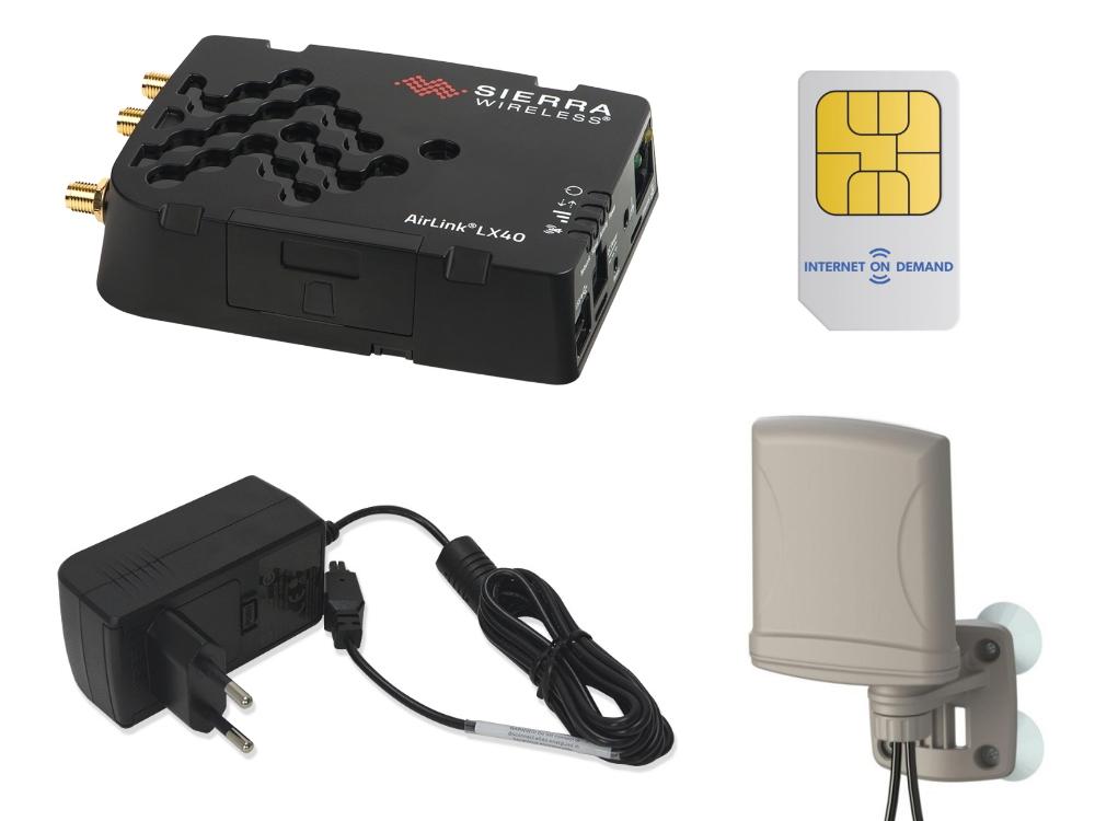 sierra-wireless-lx40-failover-bundel.jpg