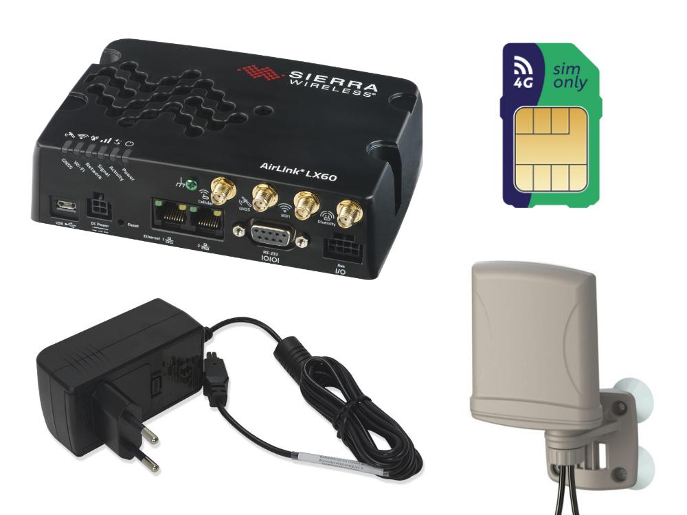 sierra-wireless-lx60-failover-bundel-2.jpg
