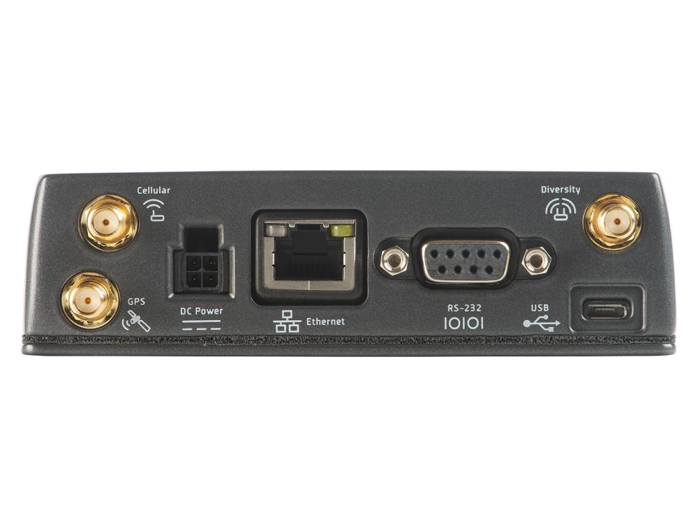 sierra-wireless-rv55-3.jpg