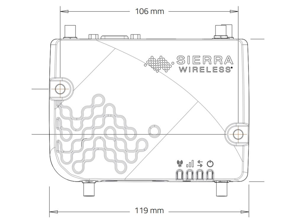 sierra-wireless-rv55-4.jpg
