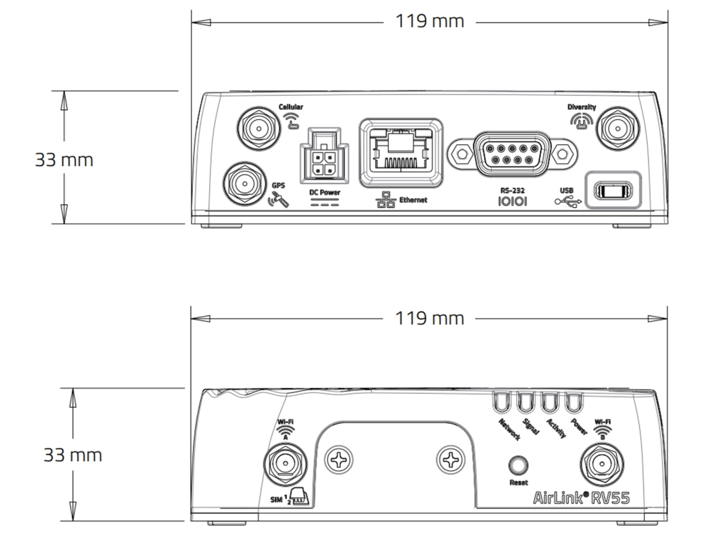 sierra-wireless-rv55-5.jpg