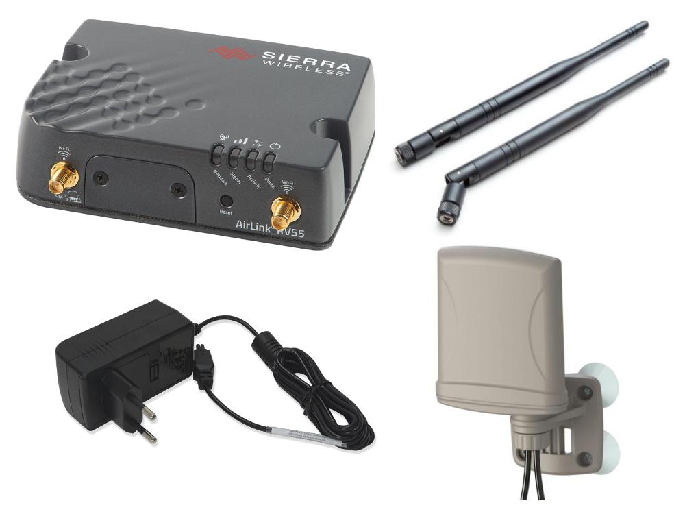 sierra-wireless-rv55-wifi-a-xpol-0001.jpg