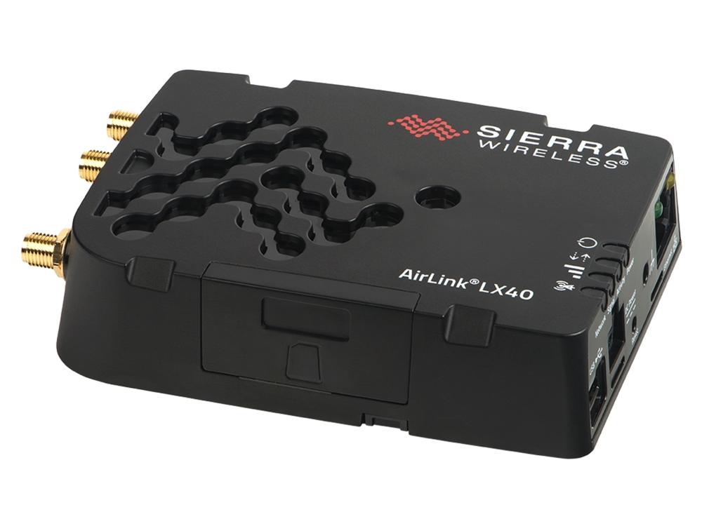Sierra Wireless AirLink LX40 LX40CWG