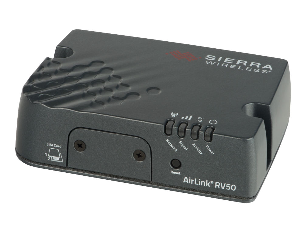 sierra_wireless_airlink_rv50.jpg