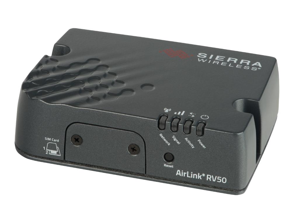 sierra_wireless_airlink_rv50.jpg