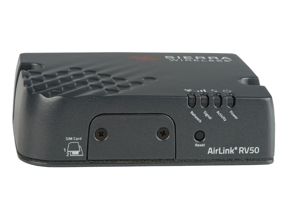 sierra_wireless_airlink_rv50x_2.jpg