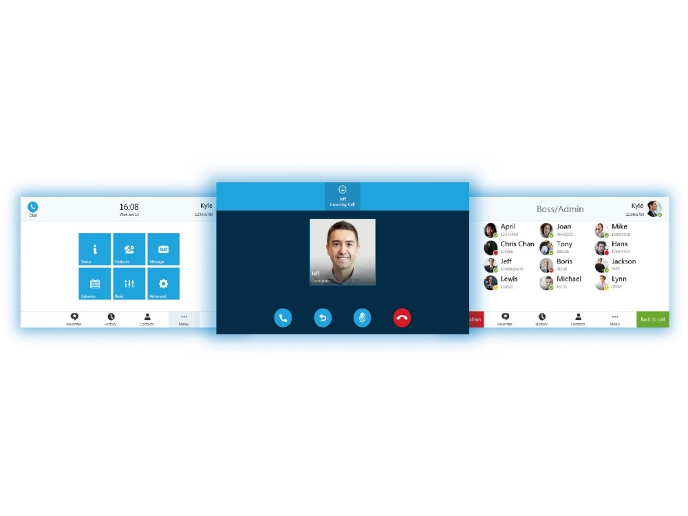 skype-for-business-interface-voip-telefoon.jpg