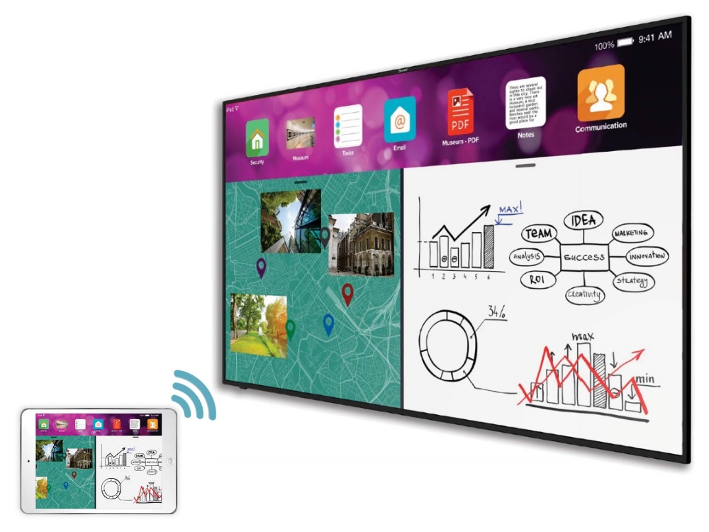 smart_board_2000_pro_display_2.jpg