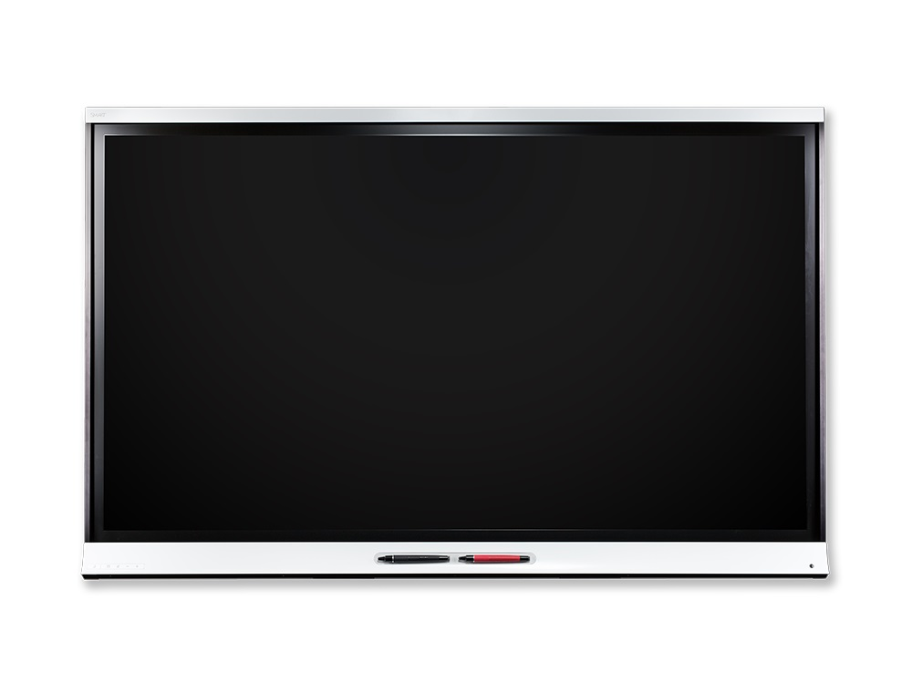 smart_board_6000_display_3.jpg