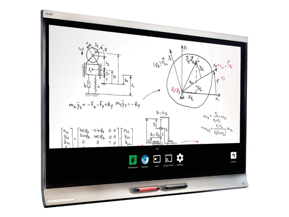 smart_board_6000_pro_display_1.jpg