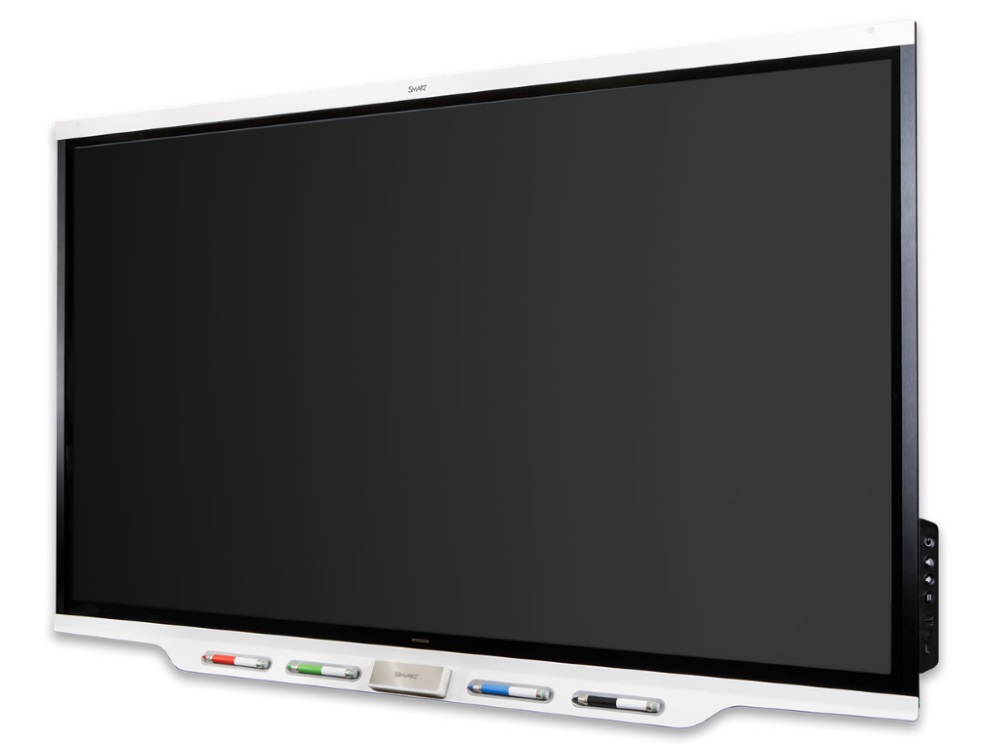 smart_board_7000_display_2.jpg