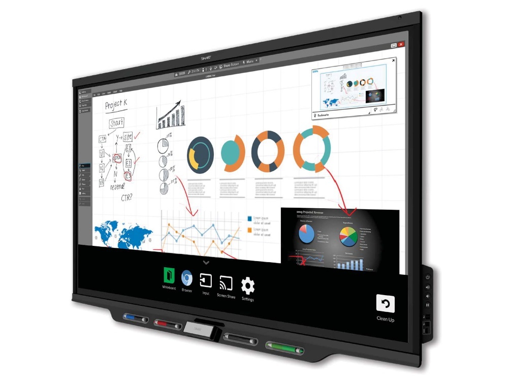 smart_board_7000_pro_display_1.jpg