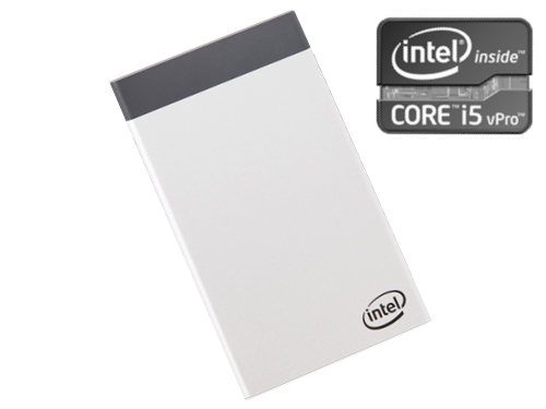 smart_board_iq_compute_card_intel_core_i5_1.jpg