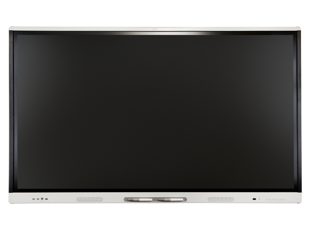 smart_board_mx_display_2.jpg