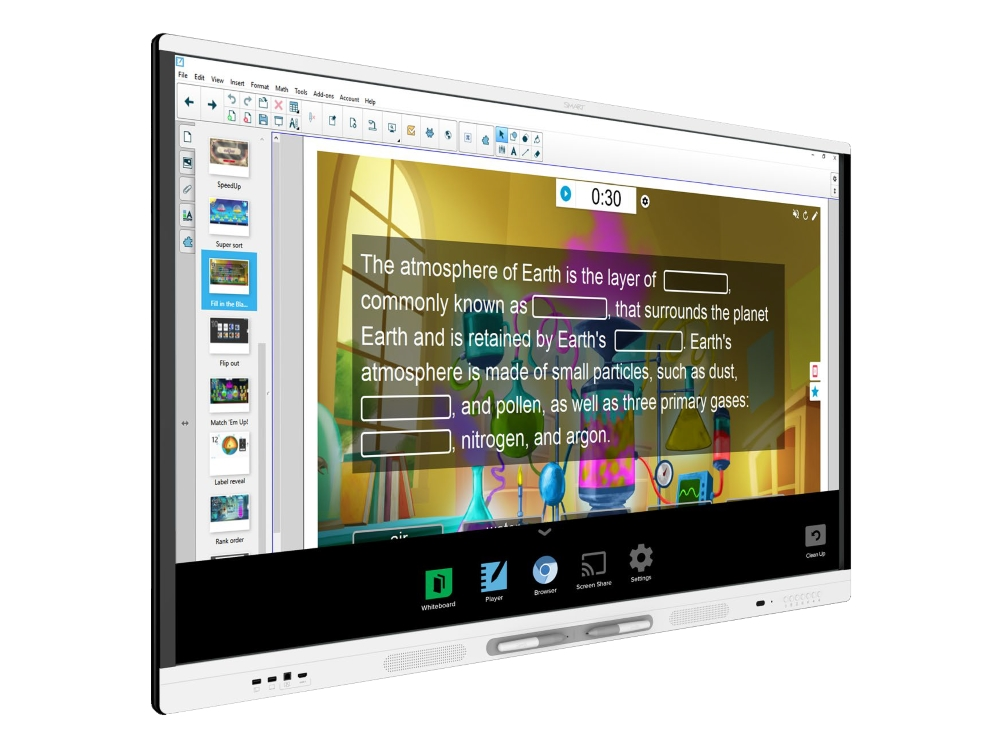 smart_board_mx_display_7.jpg
