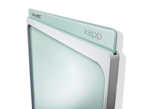smart_kapp-42_3.JPG