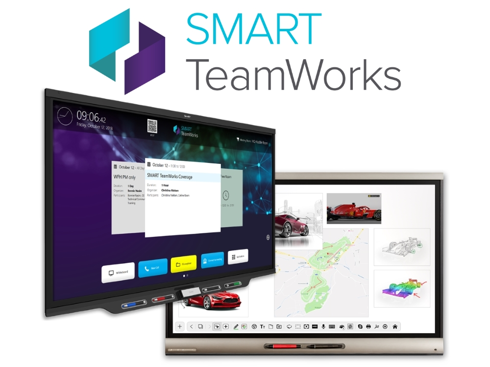 smart_teamworks_software_licentie.jpg