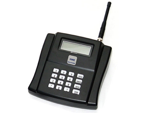 smartcall-bhv-paging-systeem-01.jpg