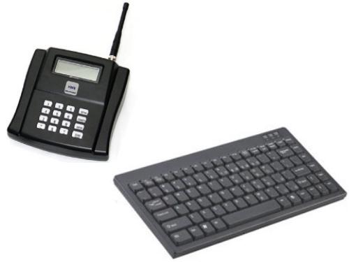 smartcall-bhv-paging-systeem-05.jpg