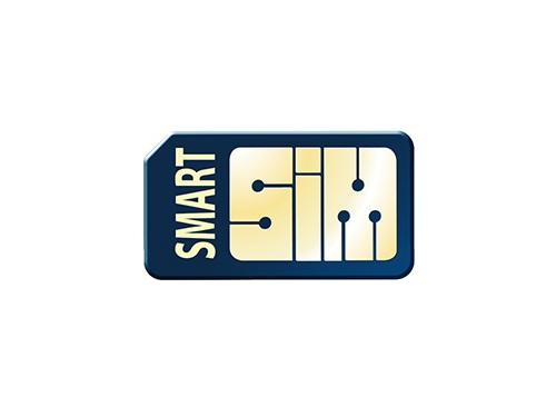 smartsim-simkaart-1.jpg