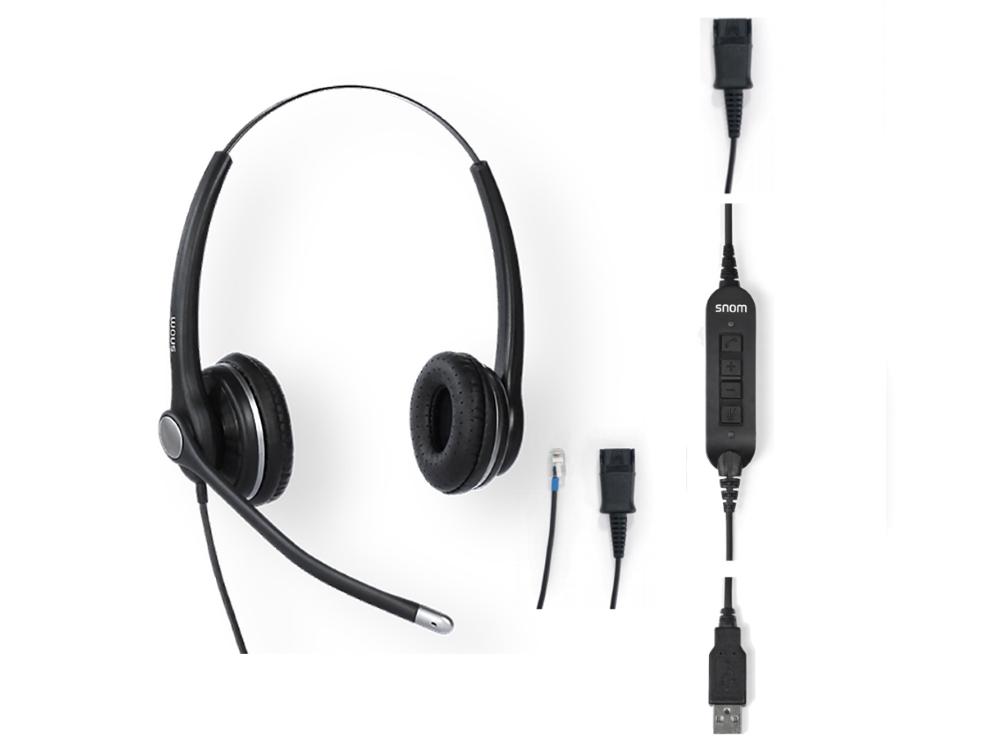 snom-a100d-4342-4343-headset-1.jpg