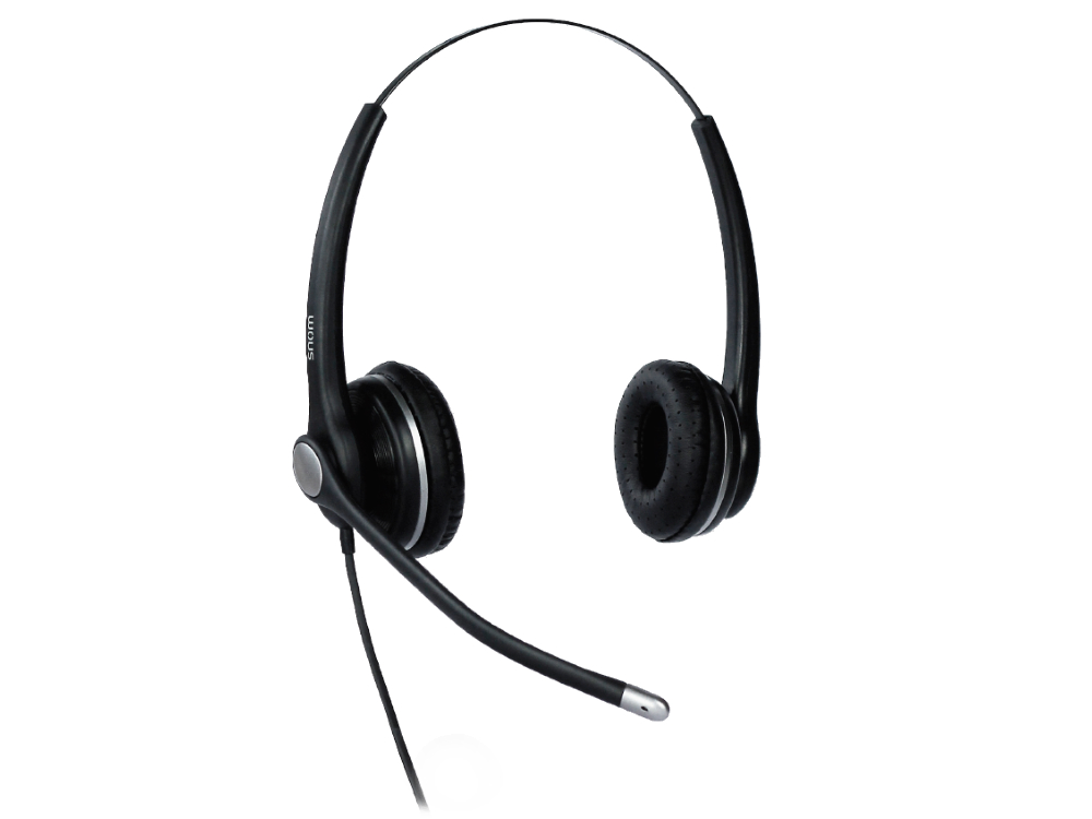 snom-a100d-4342-4343-headset-2.jpg